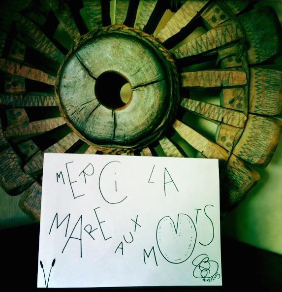 Mercilamareauxmots-SBaffert