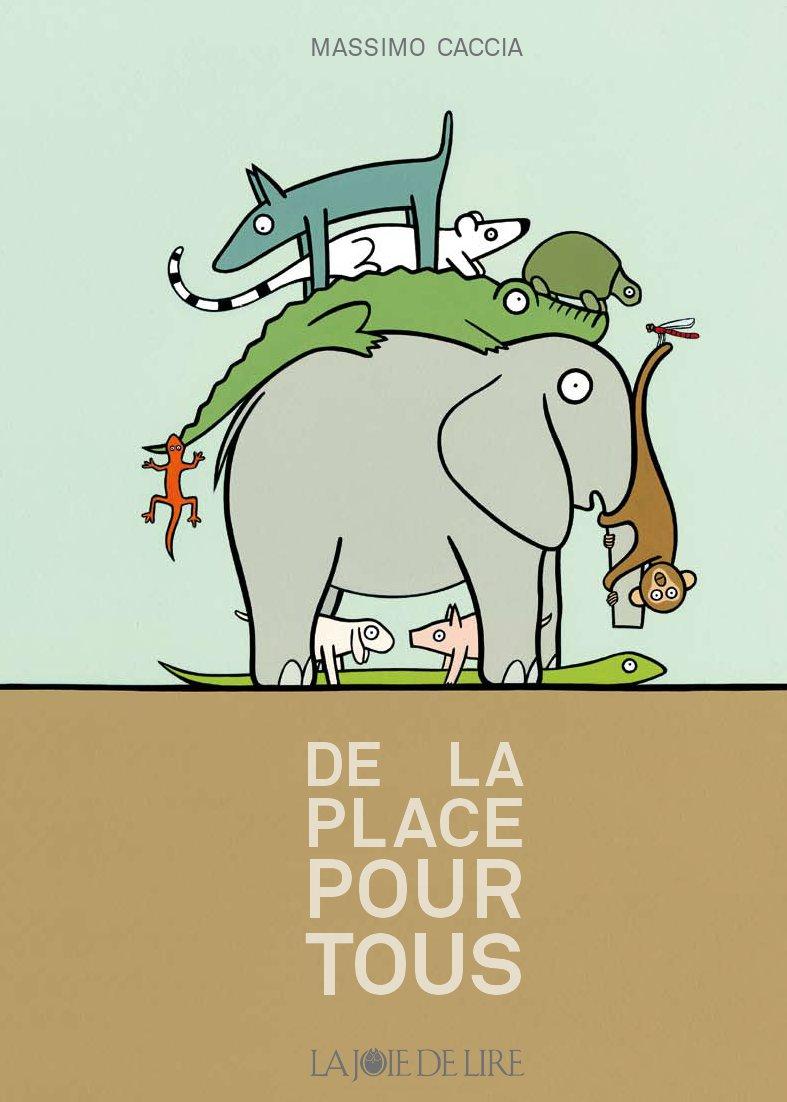 de_la_place_pour_tous_INT_bis_light2