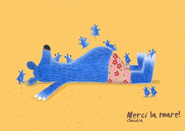 oso-playa-mare