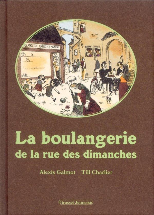 GALMOT_CHARLIER_LaBoulangerie_2011