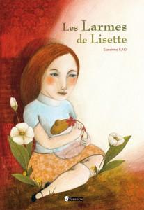 couv-Larmes-Lisette 5cm