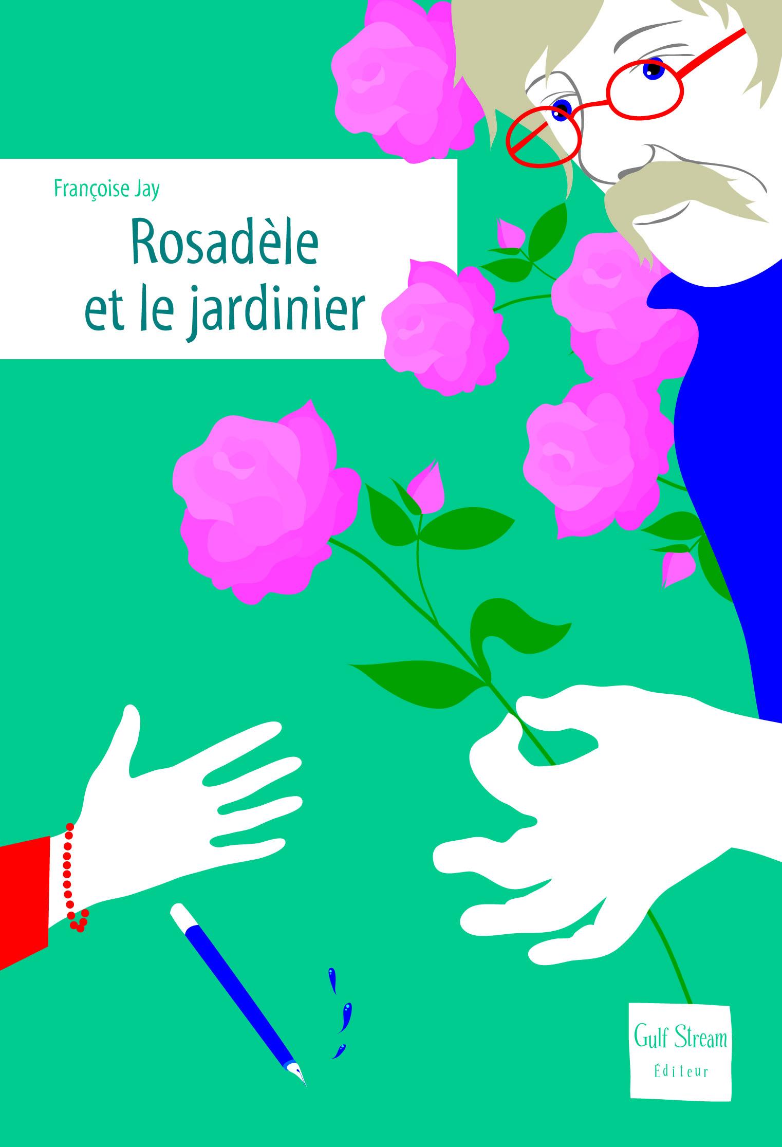 couv-rosadèle