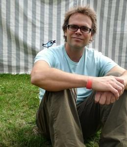Nicolas Gouny