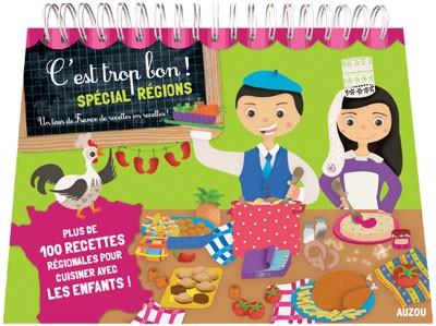 Livres de cuisine pour enfants la mare aux mots - Livres de cuisine pour enfants ...