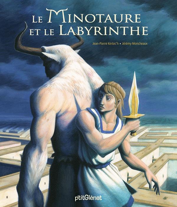 le labyrinthe 3 livre pdf