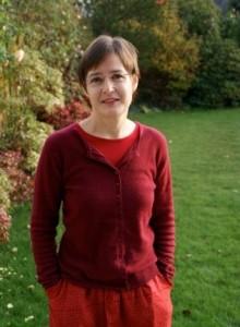 Catherine Leblanc
