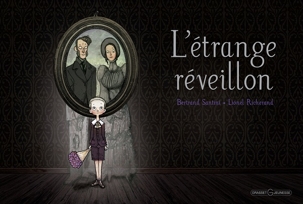 http://lamareauxmots.com/blog/wp-content/uploads/2012/12/SANTINI_RICHERAND_Letrangereveillon_2012.jpg