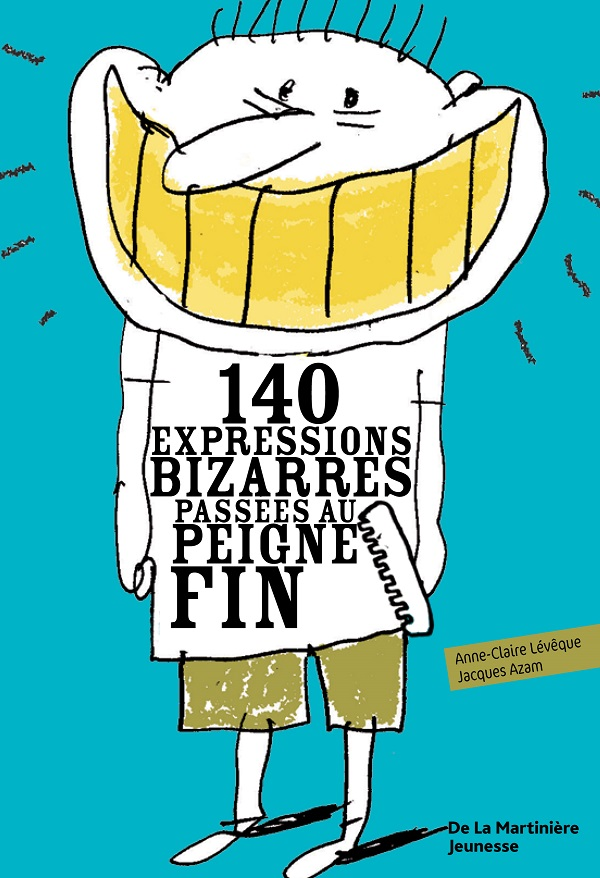 140 expressions
