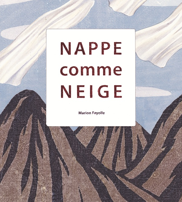 Notari_nappe comme neige_couverture