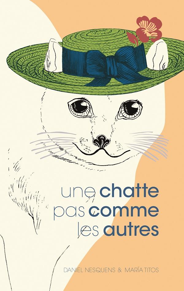 Notari_une_chatte_couverture_simple