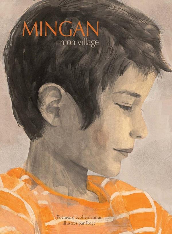 Mingan, mon village