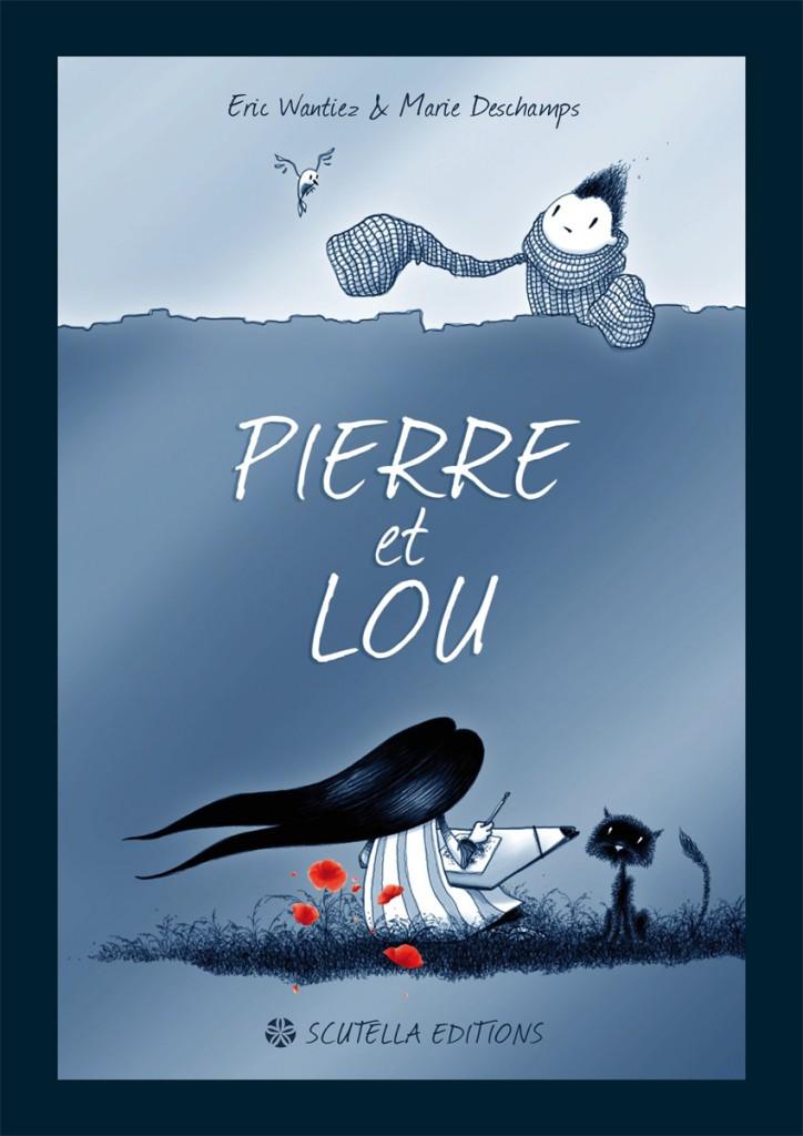 Pierre et Lou