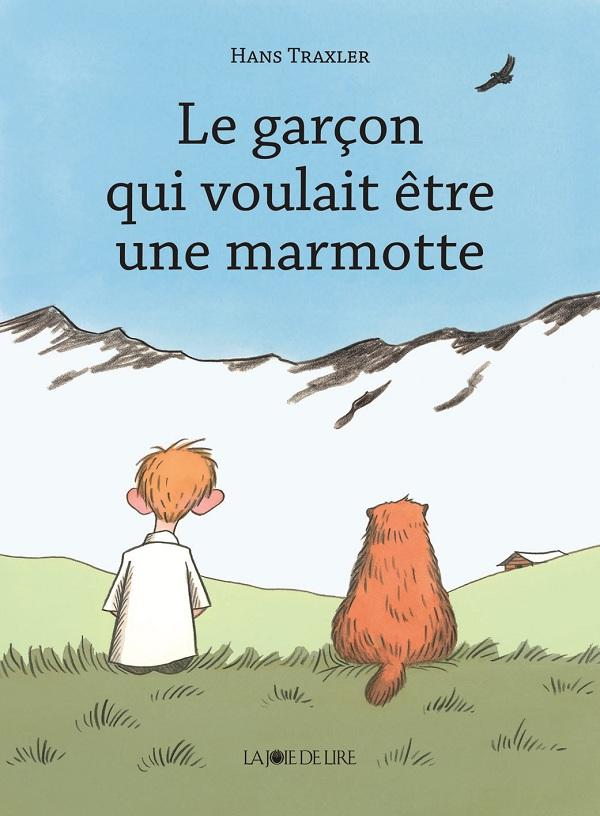 garcon_qui_voulait_etre_marmotte
