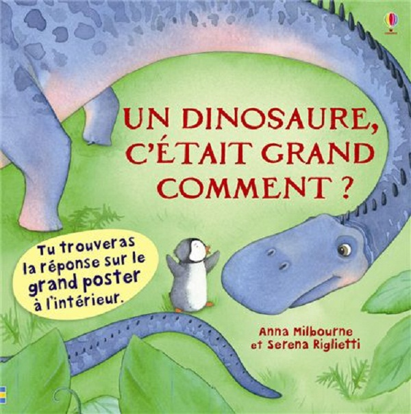 how_big_was_a_dinosaur_fr