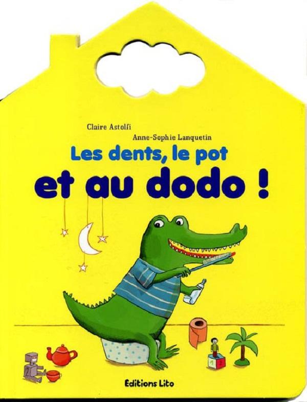 les_dents___le_pot_et_au_dodo__394169