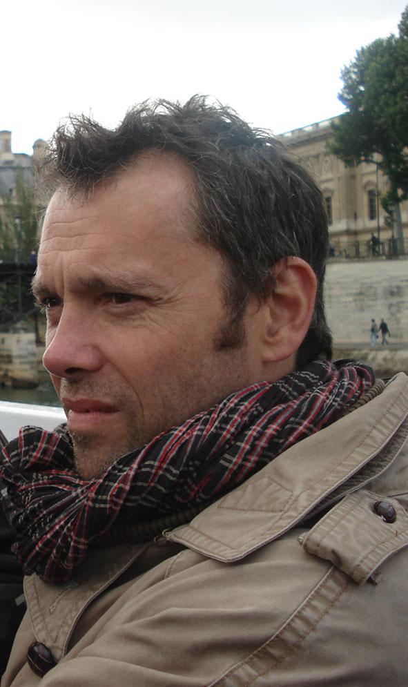 Emile JADOUL
