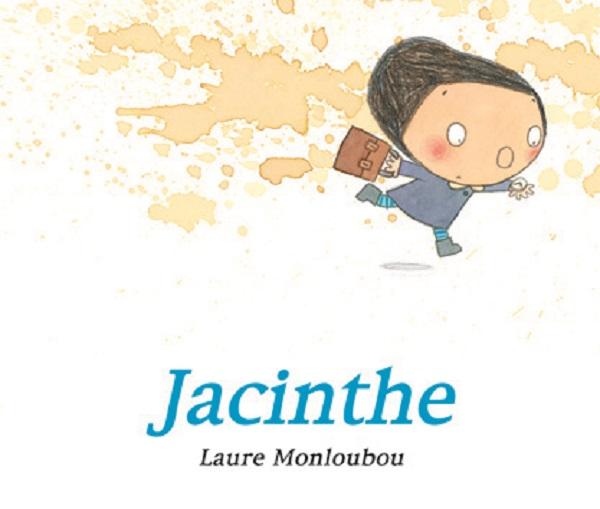jacinthe couv