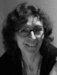 Marie Moinard