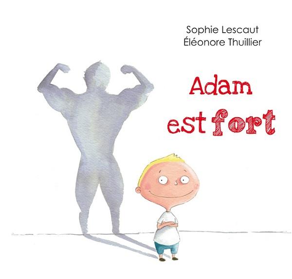 adam_bd
