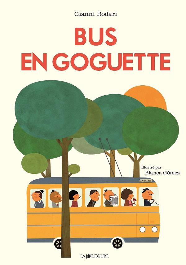 bus_goguette