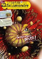 petite-salamandre-86-destination-pistil_0_140_198