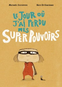 superpouvoirs_bd