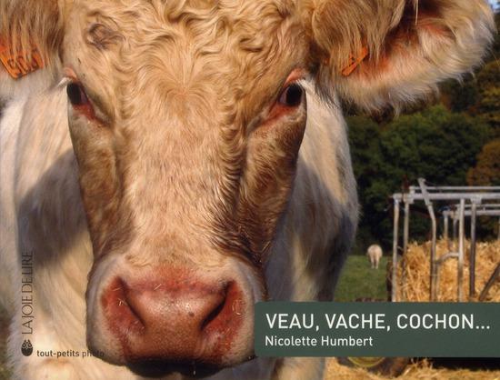 veau-vache-cochon
