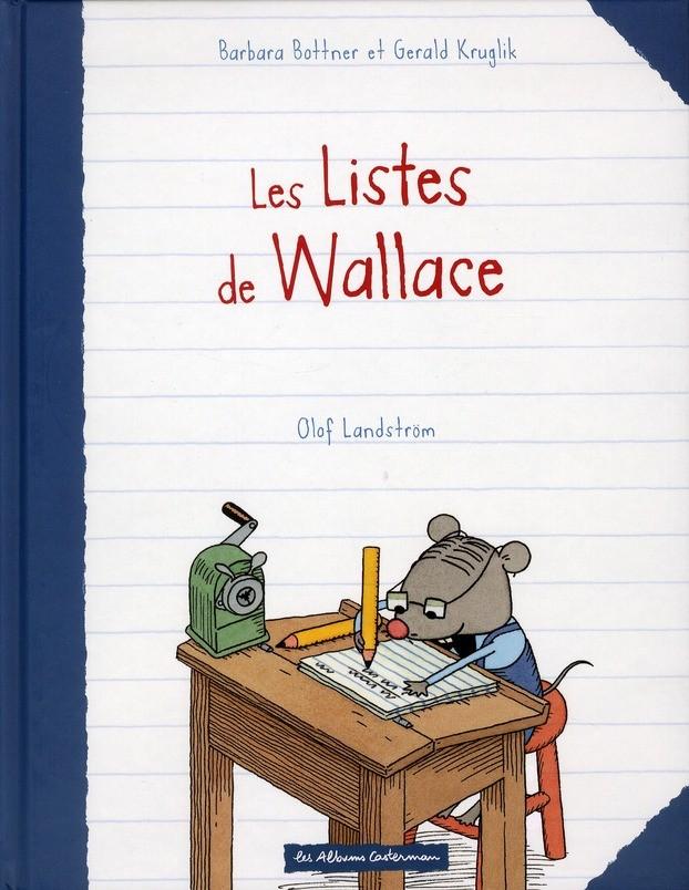 Les listes de Wallace