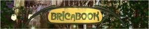 Bric-a-book