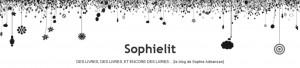 Sophie Lit