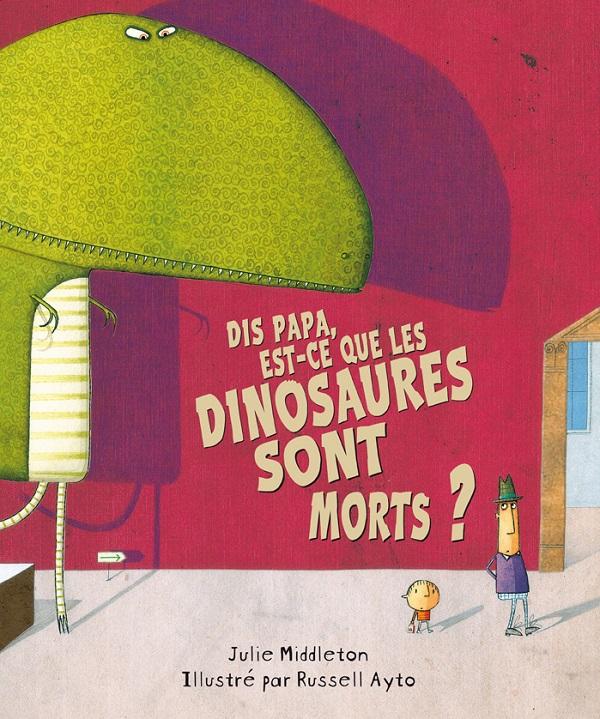 Dinosaures_bd