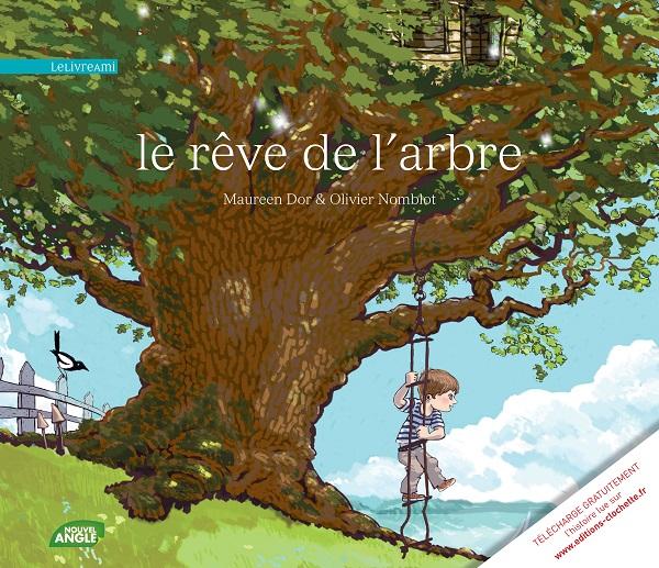 LeReveDeLarbre-couv