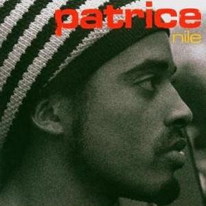 Patrice Nile