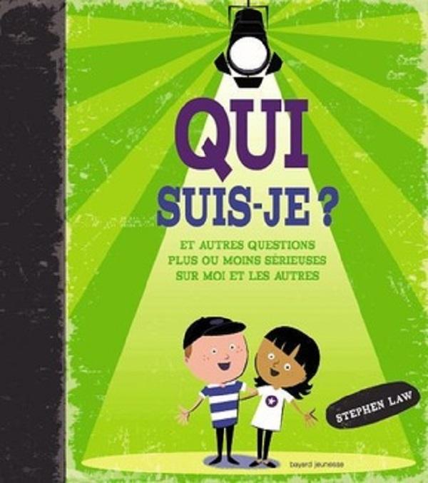 QUI-SUIS-JE_ouvrage_large