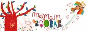 Maman Baobab