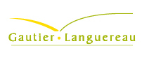 Gautier-Languereau