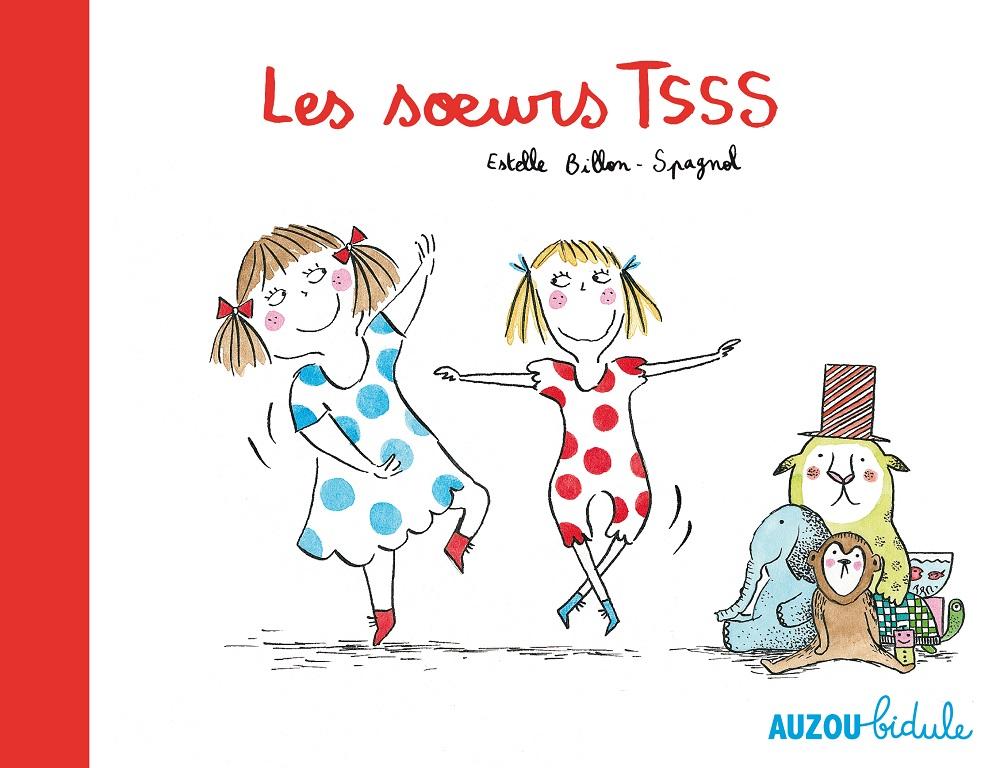 LES SOEURS TSSS