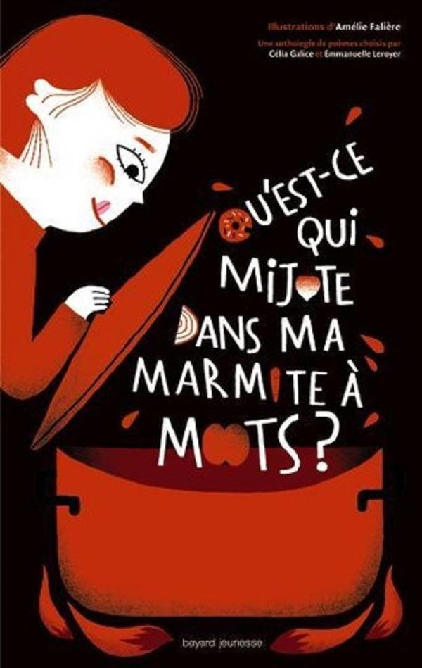 marmite a mots