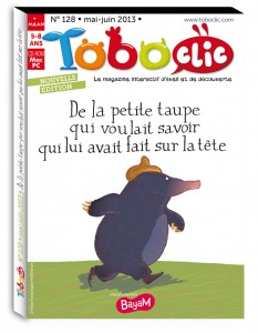 toboclic