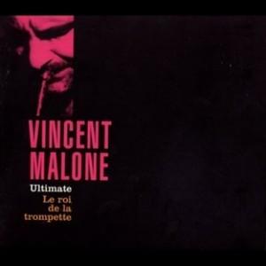 vincent-malone-le-roi-de-la-trompette-100841727