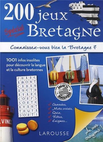 200 jeux bretagne