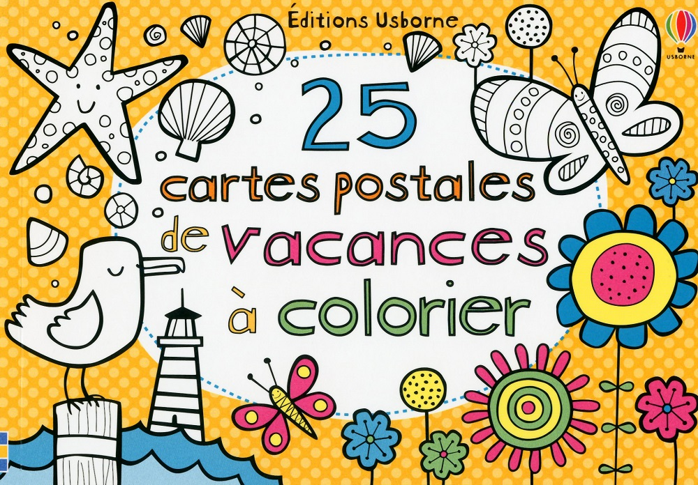 dessins et coloriages la mare aux mots. Black Bedroom Furniture Sets. Home Design Ideas