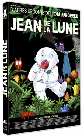Jean-de-la-lune-DVD