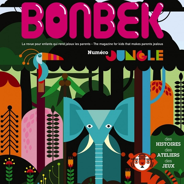 bonbek-jungle