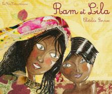 ram et lila (2)