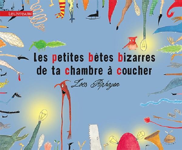 Couv-LesPetitesBetes-v