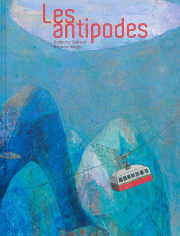 antipodes 2