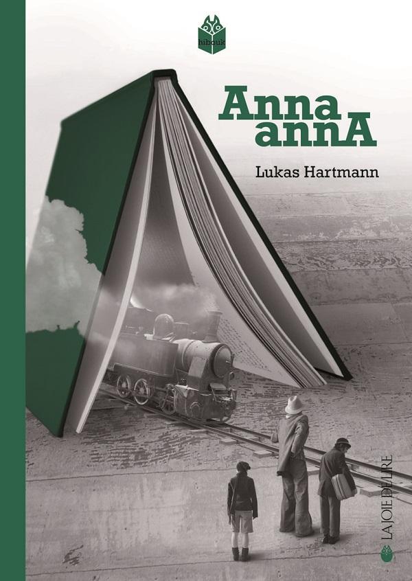 anna_anna