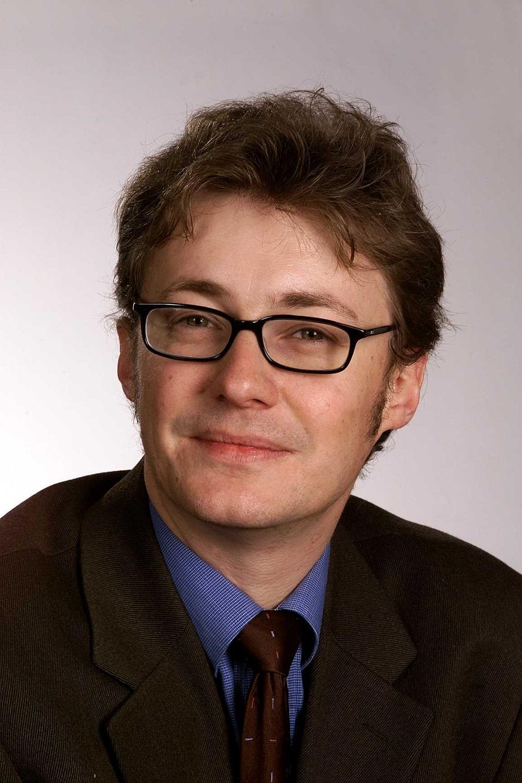 Benoît Vaillant