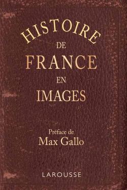 Histoire de France en images